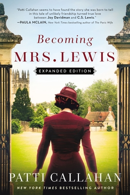 becoming-mrs-lewis-cover.jpg
