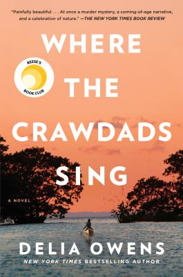 where-the-crawdads-sing-cover.jpg