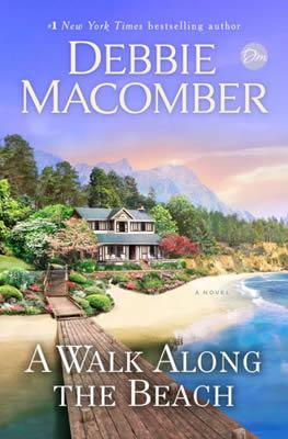 a-walk-along-the-beach-cover.jpg