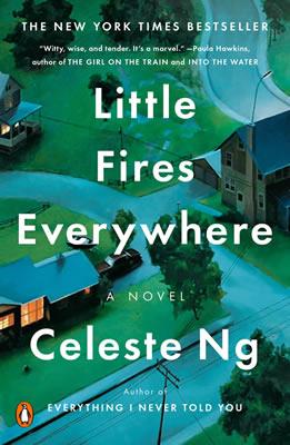 little-fires-everywhere-cover.jpg