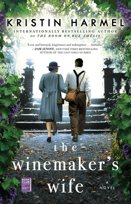 the-winemakers-wife-cover.jpg