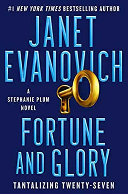 fortune-and-glory-cover.jpg