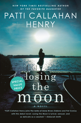 losing-the-moon-cover.jpg