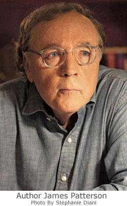 Author Carl Hiaasen