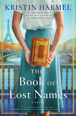 the-book-of-lost-names-cover.jpg