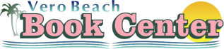 The Vero Beach Book Center Logo